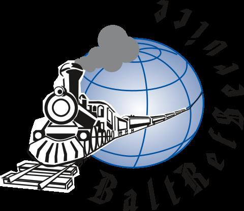 Baltrefservice